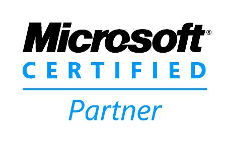 IT Know How Microsoft Partner